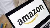 亚马逊将面临反垄断调查 可能比谷歌更加严格