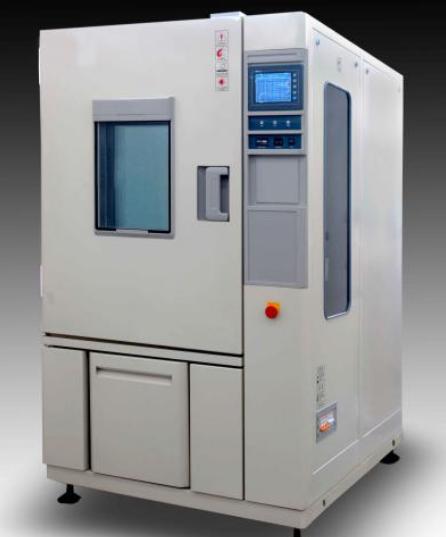 什么是非标触控式恒温恒湿试验机
