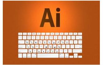 如何利用人工智能快速记下单词
