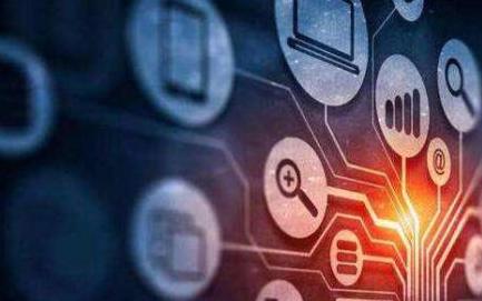5G时代家电产业迈入新赛道