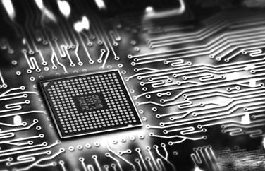 聚力成半導體一期廠房正式啟用 10月開始外延片量產年產能達12萬片