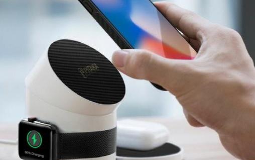 无线充电符合真正意义上的无线技术吗