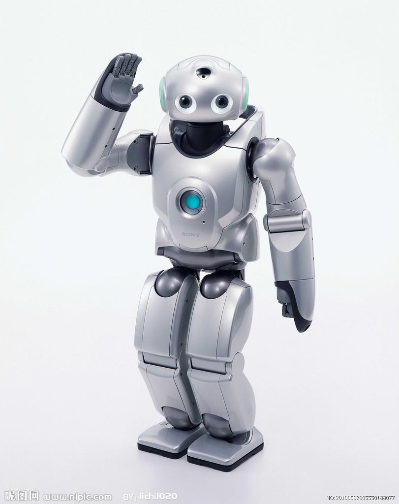 NVIDIA推出一款可模拟虚拟与现实世界的机器人 获得真实的虚拟环境