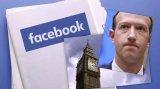 如果想改变Facebook,就必须改变马克·扎克伯格!