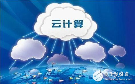 希捷将在云存储等领域与京东云开展广泛而深入的合作-奇享网