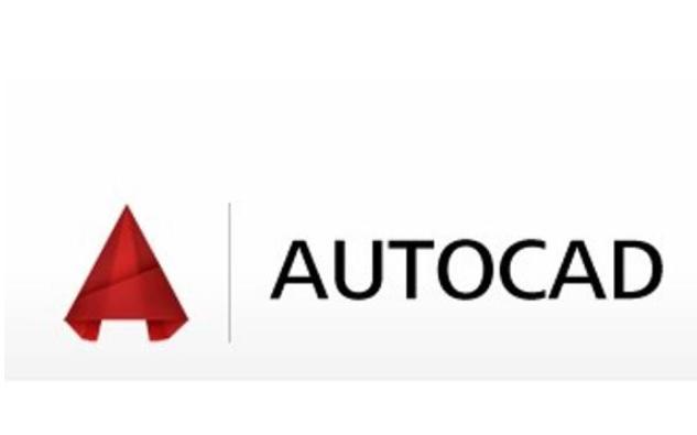 AutoCAD 2014注册机激活工具和激活步骤资料免费下载