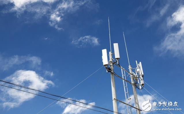 應急通信保障過程中 無線自組網技術是如何應用的