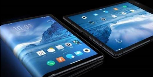 5G折叠屏手机对于连接器提出了哪些要求