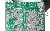 你可以用这10种方法来为你的PCB散热