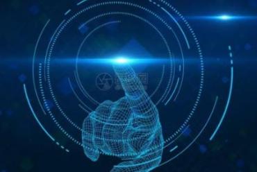 AI开放平台补齐?#34892;?#20225;业短板 共建AI安防生态圈成行业共识