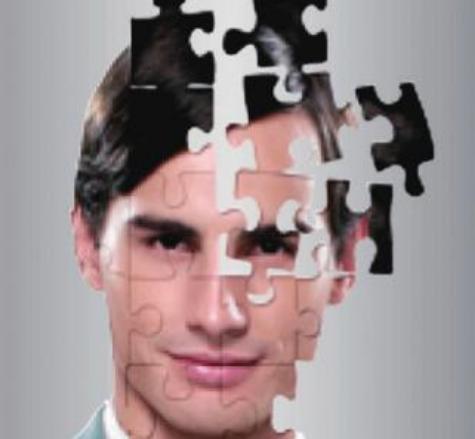 随着科技的发展 人脸识别技术有望在未来全面普及
