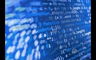 毫米波 | 大规模MIMO系统中的预编码技术