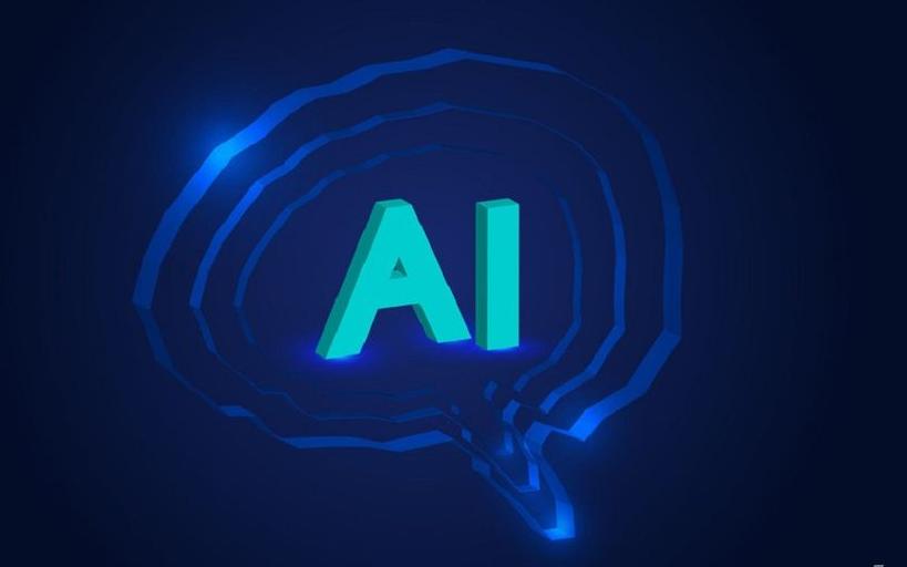 大量使用开源的中国 AI 应用,会是下一个被卡住的吗?