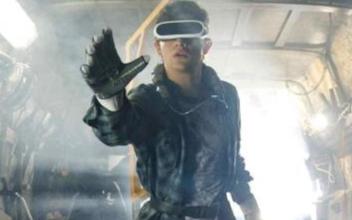 5G智能时代看VR电影将不再犯晕