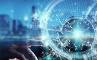 人工智能在金融服务投研中的应用