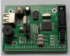 Msp430单片机内部Flash存储器的特点及功能解析
