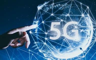 截止2019年5月底韩国5G用户已经达到了80万