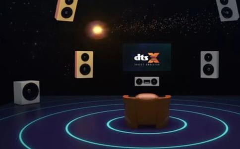 浅谈关于音视频技术的发展