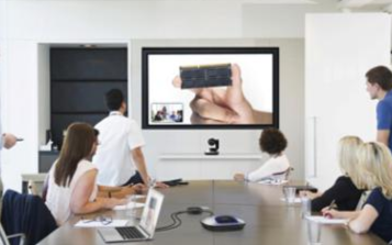 环信实时音视频云4.0发布 国际领先音视频引擎技...
