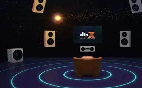 音视频技术塔尖之争 网易云信如何C位出道