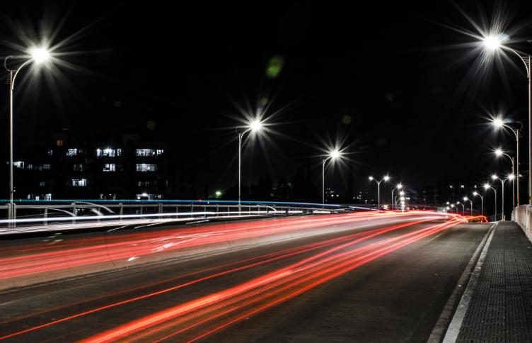 華體科技與仁壽縣人民政府簽訂協議 將改建或新建2萬套智慧路燈項目