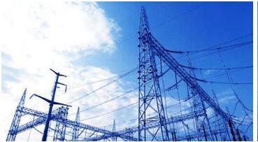 海南电网公司全面开启省域智能电网新三年建设
