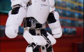 """海康机器人演绎以""""小""""见大的智慧物流"""