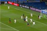 通过4K超高清直播考验 奥拓电子LED显示屏再次惊艳女足世界世界杯