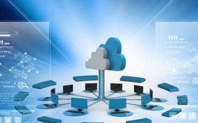 分析云存储的几大优缺点