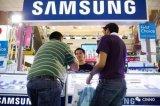 韩国电子产业的突围,抢占东南亚、印度等新兴市场