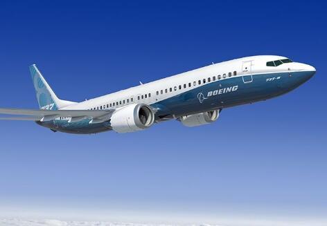 波兰航空表示将不会取消波音737MAX飞机的订单