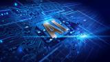 我们真的还需要更多的AI芯片吗?