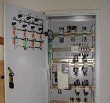 电气原理图和接线图区别详解