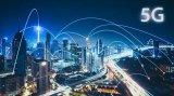 日本软银宣布将与爱立信和诺基亚联手推出5G网络