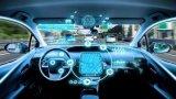华为正式成立智能汽车事业部 寻5G突破口