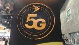 Sprint四城5G业务首秀 拥有美国最大的5G...