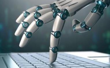 嵌入式芯片需求激增 中天微与深鉴科技联合打造人工智能SoC