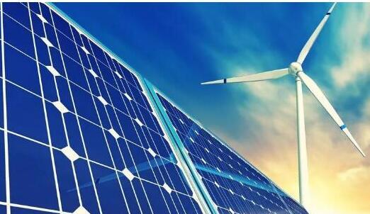 区块链技术可以提升能源交易的效率创造更大的经济价值和社会价值