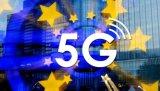 歐洲若禁華為中興,5G推遲,成本暴增550億歐