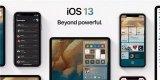 距离iOS 13系统的发布越来越近,iOS 13...
