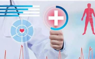 5G助力医疗开启智慧医疗新时代