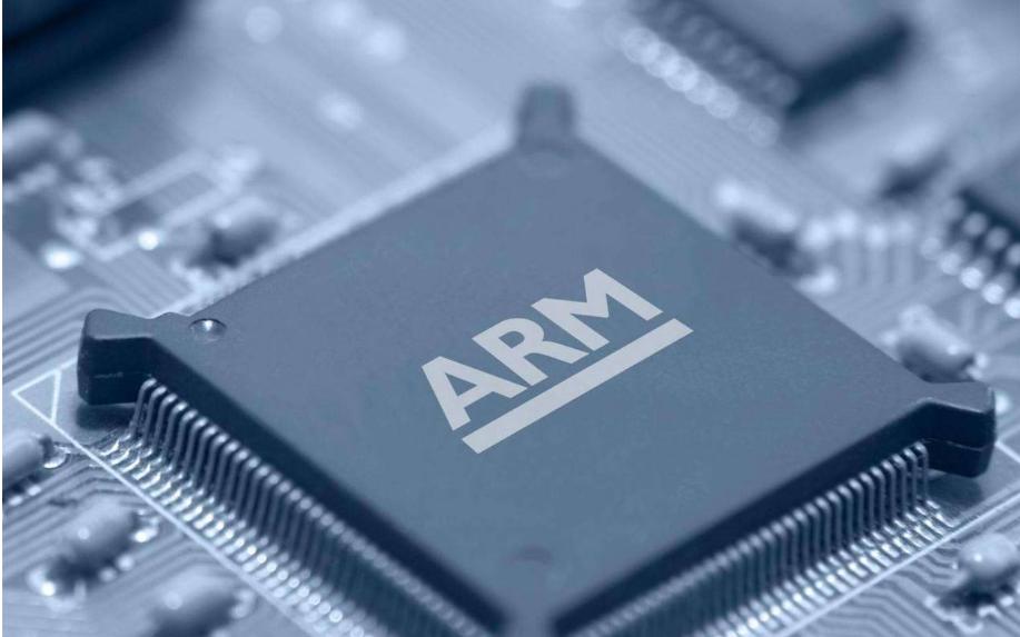 莱迪思新产品可以提高硬件安全性的MachXO3D FPGA详细介绍