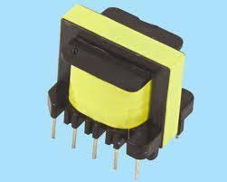 开关电源的变压器为什么有时候会发出尖锐的响声?