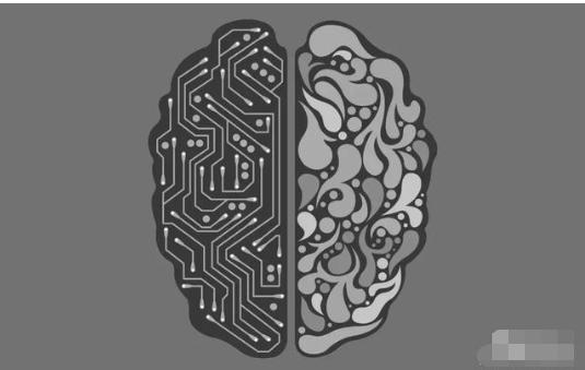自动编码器与PCA的比较