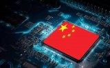 國家再發最強音:決不允許用中國的技術遏制中國發展