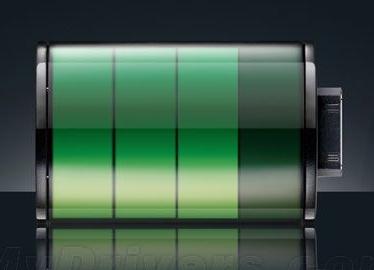 海拉宣布推出雙電壓電池管理系統