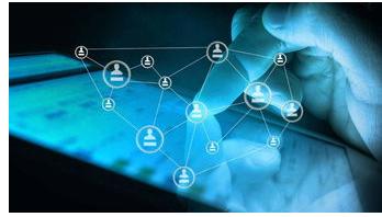 如何利用物联网来打造智慧社区安防