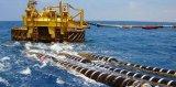 亨通欲持股华为海洋,挑战西方国家海缆市场垄断地位