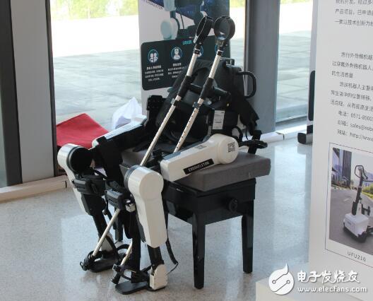 未来机器人将如何改变医疗行业