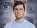 人脸识别技术缘何大规模进入考场?
